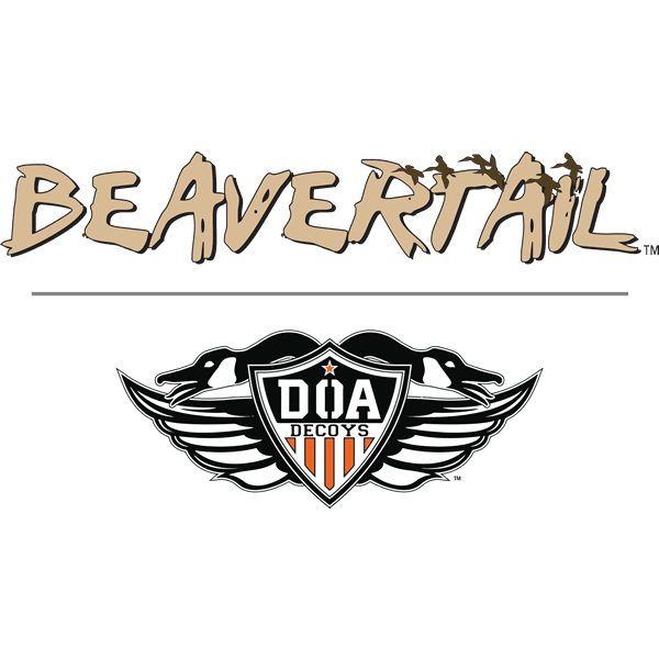 Beavertail | DOA Decoys