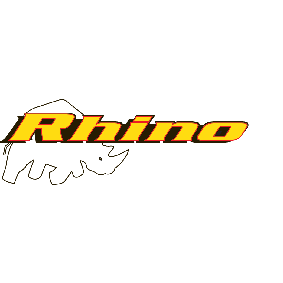 Rhino Family of Brands